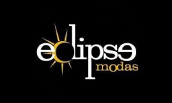 Eclipse Modas