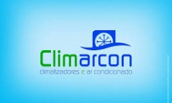 Climarcon